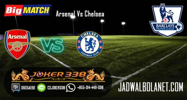 Jadwal Pertandingan Bola Tanggal 3 - 4 Januari 2018