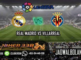 Jadwal Liga Spanyol 13 Januari 2018