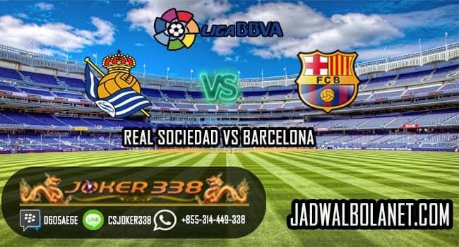 jadwal-liga-spanyol-15-januari-2018