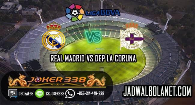 jadwal-liga-spanyol-20-januari-2018