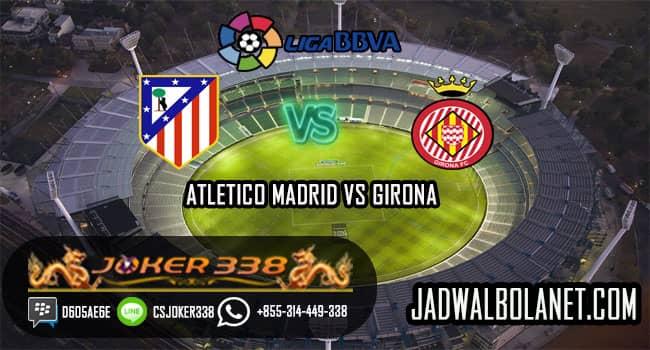 jadwal-liga-spanyol-21-januari-2018