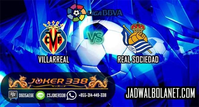jadwal-liga-spanyol-28-januari-2018