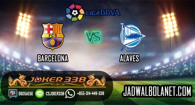 jadwal-liga-spanyol-29-januari-2018