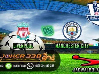Jadwal Pertandingan Bola Tanggal 14 - 15 Januari 2018