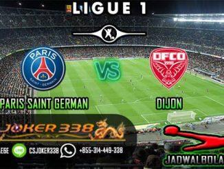 Jadwal Pertandingan Bola Tanggal 17 - 18 Januari 2018