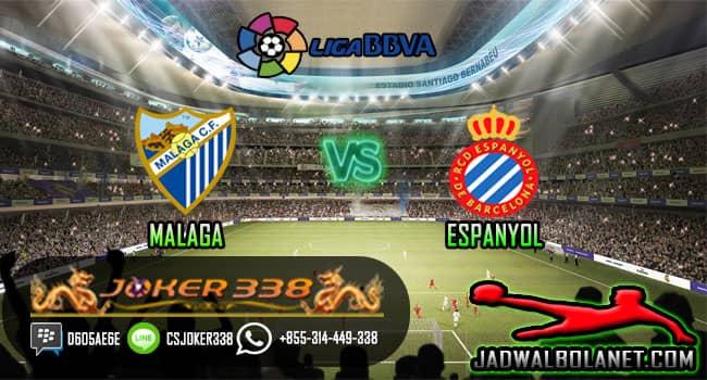 Jadwal Pertandingan Bola Tanggal 8 - 9 Januari 2018