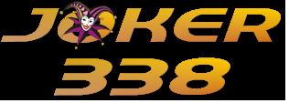 Logo-Joker338